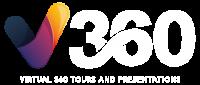 V360-Logo-white